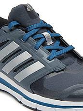 Кроссовки для бега Revenergy Techfit boost, фото 2