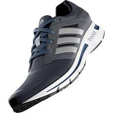 Кроссовки для бега Revenergy Techfit boost, фото 3