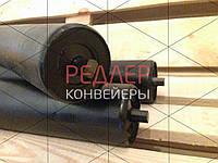 Ролик конвейерный, фото 1