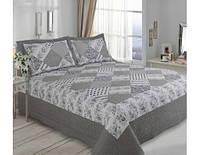 Покрывало на кровать Arya Peluci