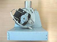 Вентилятор для газового котла Solly Standart (4300100019)