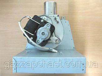 Вентилятор Solly Standart H18  4300100019