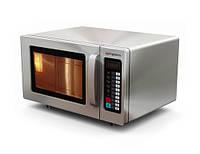 Печь микроволновая 34 литров с электронным управлением - 1000 Вт MDM34-1000