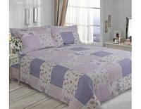 Покрывало на кровать Arya Natya