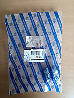 Крестовина рулевого вала Е3 15Х40 FT20134