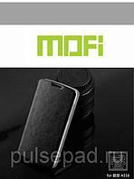 Чехол-книжка MOFI для смартфона Lenovo A516 (Black)