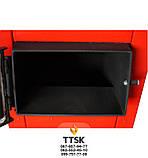 Амика Профи (Amica PROFI) котлы универсальные длительного горения мощностью 120 кВт, фото 5