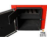 Амика Профи (Amica PROFI) котлы универсальные длительного горения мощностью 120 кВт, фото 6