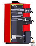 Амика Профи (Amica PROFI) котлы универсальные длительного горения мощностью 120 кВт, фото 7