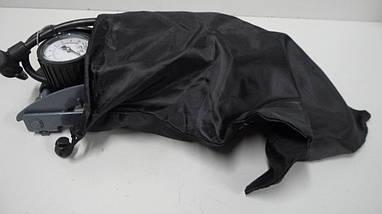 Насос ножной AirLine РА-300-01, фото 3