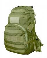 Рюкзак ТР-18, фото 1