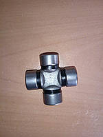Крестовина рулевого вала 16x38.9 Е2/Е1 OMRUJC0003