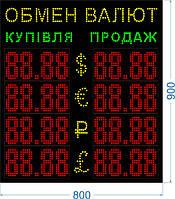 obmen_valyut_800h900.jpg