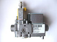 Газовый клапан Honeywell 4105M резьбовой (710669200)