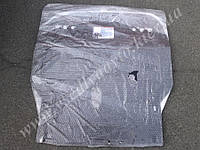 Защита картера двигателя Chevrolet Lacetti (Nubira) с 2002 г.