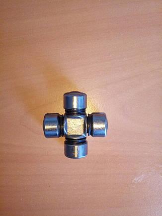 Крестовина рулевого вала 16x40 Е2/Е1 CC010, фото 2