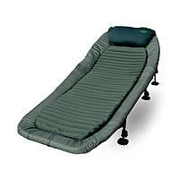 Складное карповое кресло-кровать CARP PRO