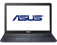 Ноутбук ASUS E502SA-XO004D РАССРОЧКА НА 12 МЕСЯЦЕВ ПО ВСЕЙ УКРАИНЕ !!!