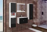 Мебель в ванную (STOLKAR)