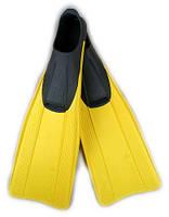 Ласты Rondine Clio, производитель Cressi Sub (Италия), фото 1