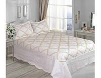 Покрывало на кровать Arya Gardenia