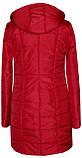 Модная женская демисезонная куртка, фото 3