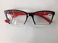 Очки диоптрийные женские 0482