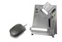 Тестораскатка электрическая GGF S 32