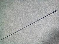 Антенна на крышу Рено Трафик / Renault Trafic