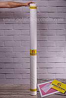 Полиэфирные ткани для натяжных потолков