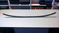 Цепь замок ланцюг ролика боковой двери Mercedes Sprinter 906 аналог