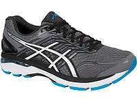 Мужские кроссовки для бега ASICS GT-2000 5 T707N-9793