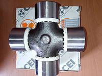 Крестовина кардана(57x152)  133.136