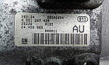 Блок управления двигателем ЭБУ БУД Corsa Zafira Agila Astra 1.0 1.2 282164 26SA8094 0261207426 24456865, фото 4