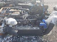 Двигатель Mercedes-Benz OM906 LA