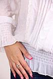 Блуза женская, фото 4