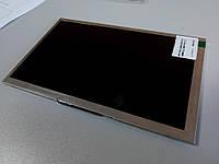 Дисплей (экран) для Asus MeMO Pad ME172V (BA070WS1-200) Original