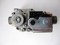 Газовый клапан Honeywell 4105G резьбовой (5702340)