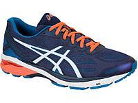 Мужские кроссовки для бега ASICS GT-1000 5 T6A3N-4900