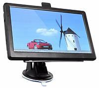 Навигатор 7 дюймов, Win CE 6.0 800 MHz, фото 1