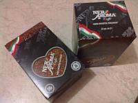 Nero Aroma растворимый сублимированный в стиках 25 шт. по 2 грамма
