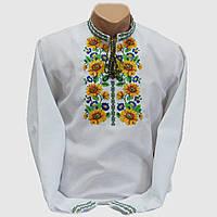 Потребительские товары  Чоловіча вишиванка в Украине. Сравнить цены ... 63920e41d7914