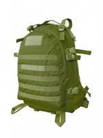 Рюкзак ТР-35