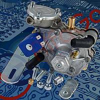 Редуктор Tomasetto Artic до 160 л.с.