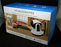 GSM WiFi сигнализация BL-Anan умный дом, фото 1