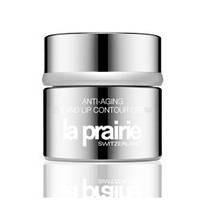 LA PRAIRIE Антивозрастной уход для глаз и губ 2-в-1 Anti-Aging Eye And Lip Contour Cream 3 ml