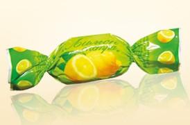 Конфеты Лимон 5кг.