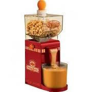 Аппарат для приготовления арахисового масла Peanut Butter Maker