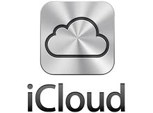 Unlock Apple ID iCloud USA CANADA