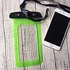 Водонепроницаемый чехол для iPhone 6 Plus/6s Plus, фото 8